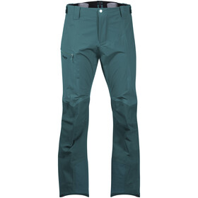 Bergans Slingsby 3L Pants Herr alpine